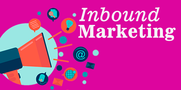 INBOUND-MARKETING-MKS