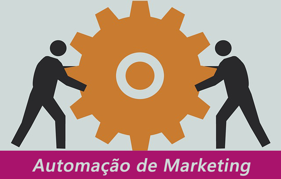 automacao-de-marketing-MKS