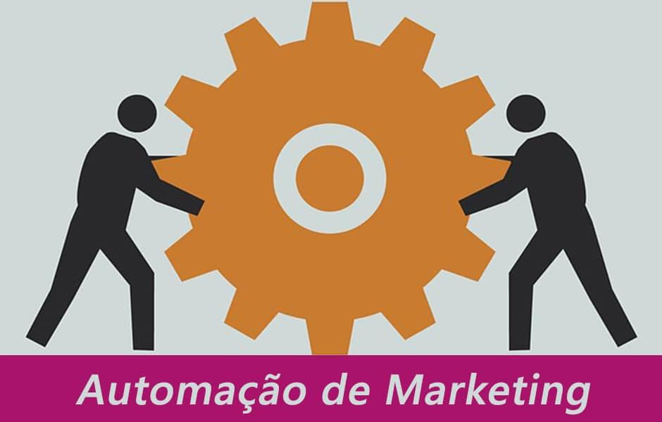 automacao-de-marketing-MKS