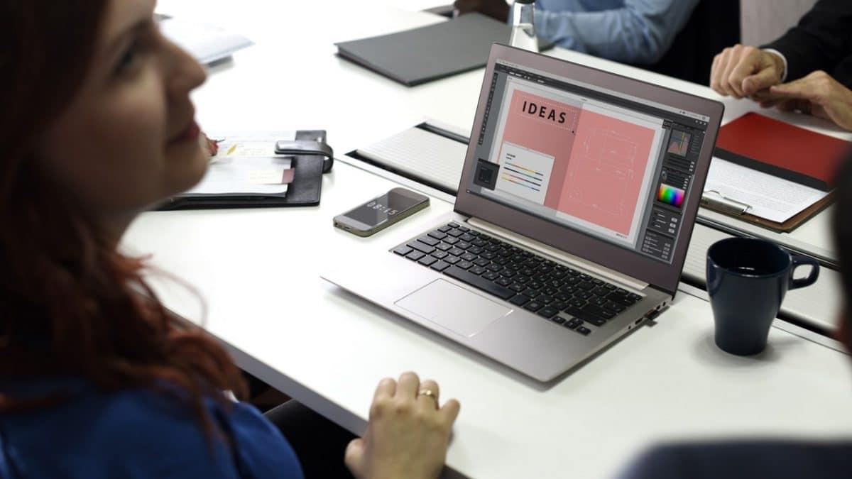 Geração de leads para pequenas e médias empresas